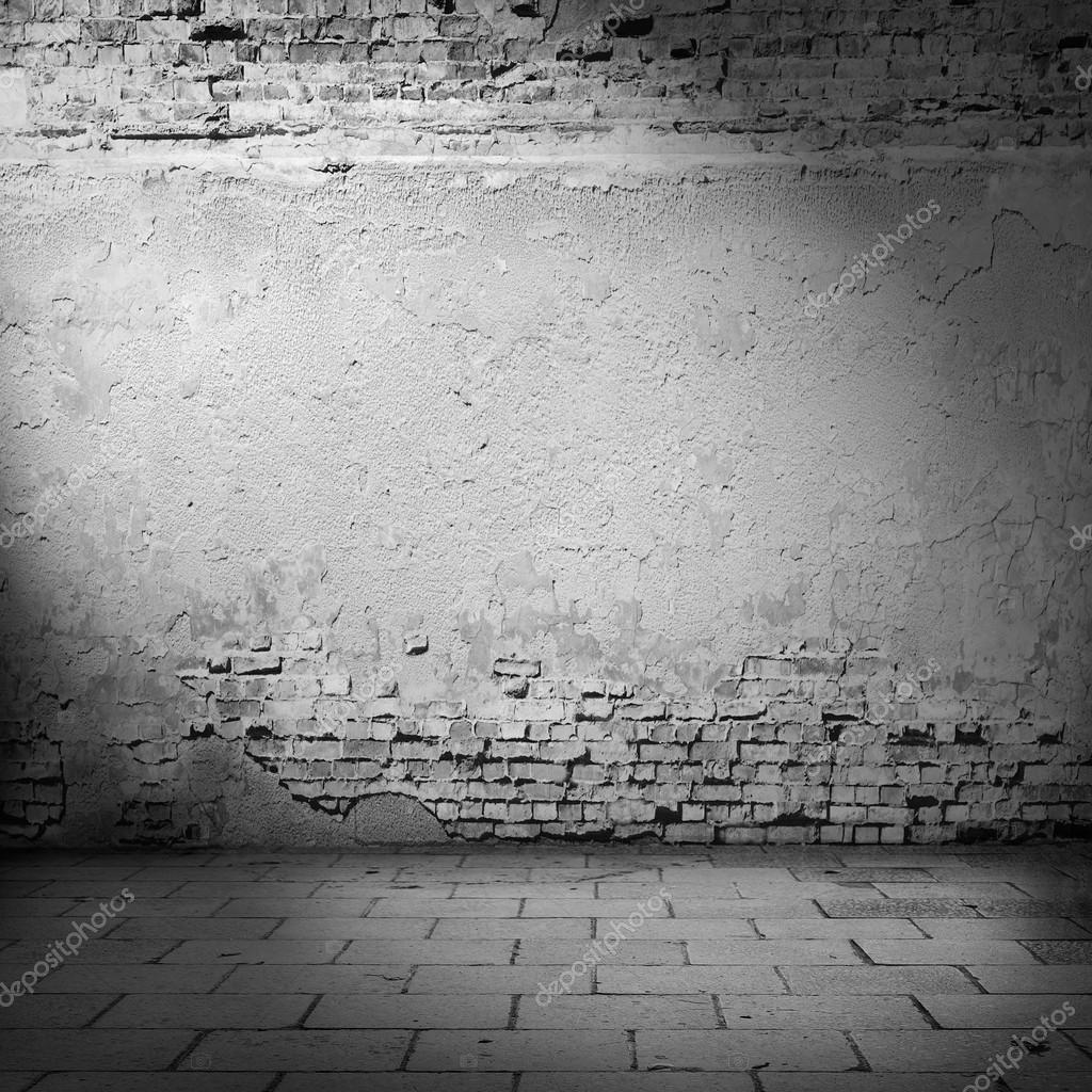 Dark Brick Wall Texture Stock Photo 169 Roystudio 25466297