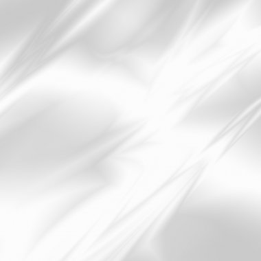 white abstract background metallic texture