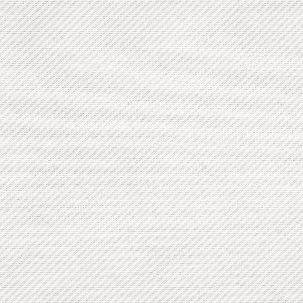 White Seamless Background White background canva...