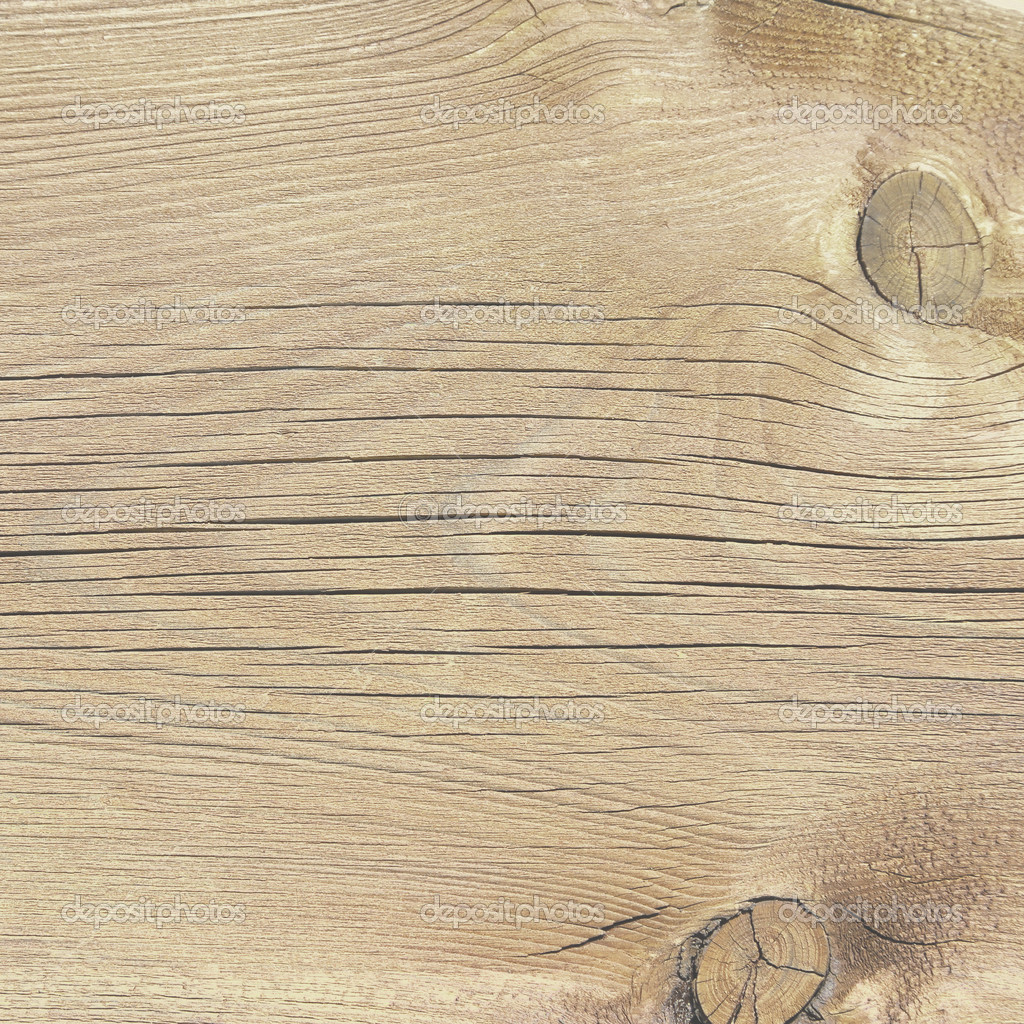 helle brett holz textur vintage hintergrund stockfoto roystudio 35485173. Black Bedroom Furniture Sets. Home Design Ideas