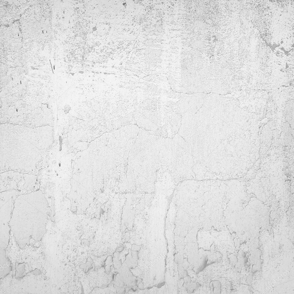 White Wall Background Delicate Scratch Texture