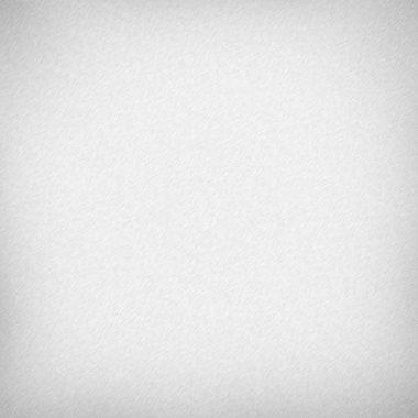 white background subtle canvas fabric texture and vignette