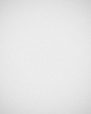 White background paper texture and oblique lines pattern