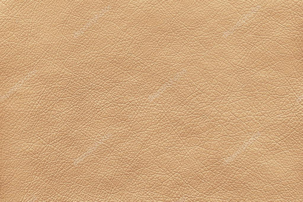 Beige leather texture background suede texture stock for Sala de estar beige