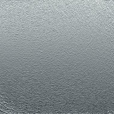 Silver background metal texture grainy pattern