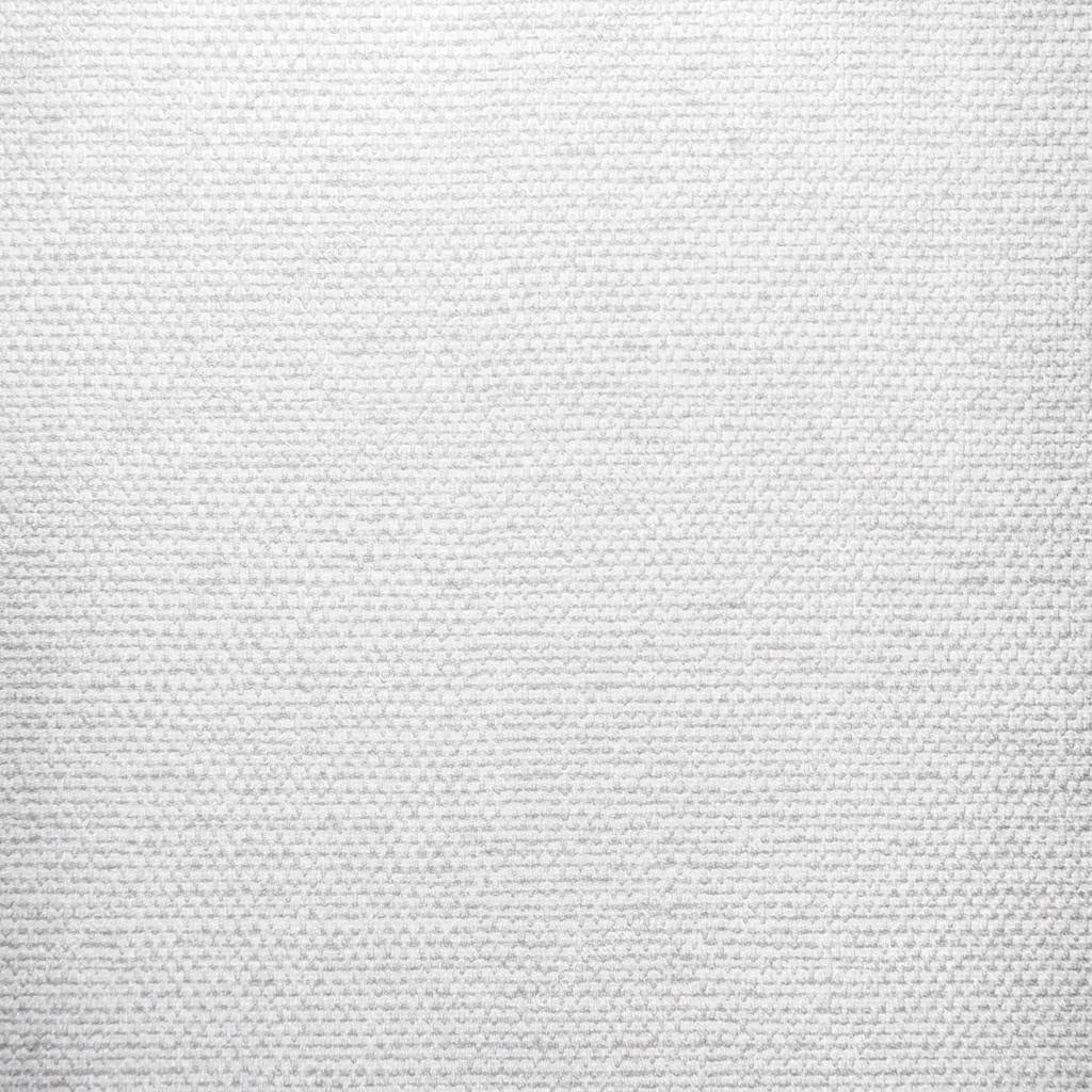white background grid pattern canvas texture old paper stock photo
