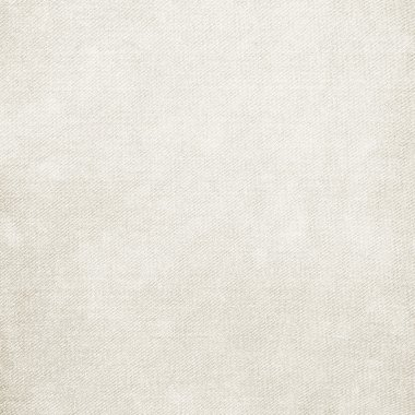 White background old canvas texture and oblique stripes pattern