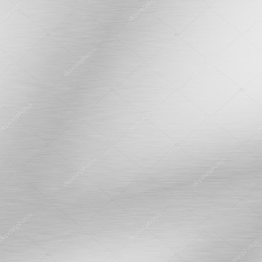 textura metal brillante fondo gris y blanco fotos de stock roystudio 42459421. Black Bedroom Furniture Sets. Home Design Ideas