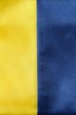 Textile ribbon