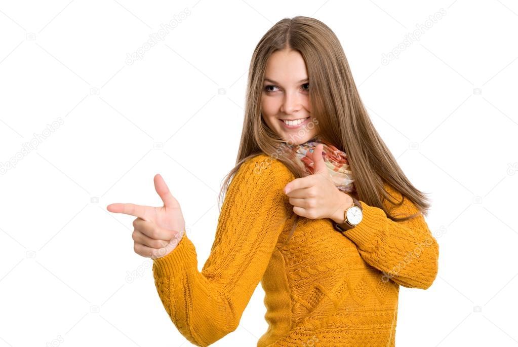 Скачать бесплатно с депозита кастинг девушек фото 128-836