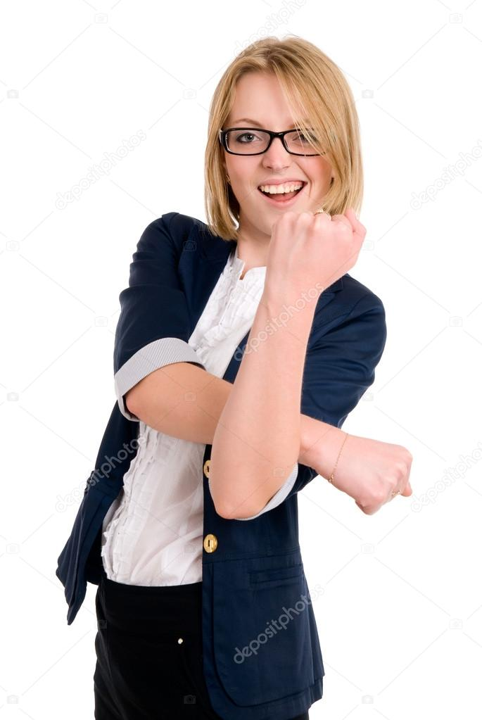 https://st.depositphotos.com/1281717/1385/i/950/depositphotos_13852395-stock-photo-young-businesswoman-woman-gesturing-with.jpg