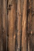 piano casa in legno