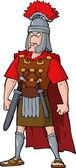 římský důstojník