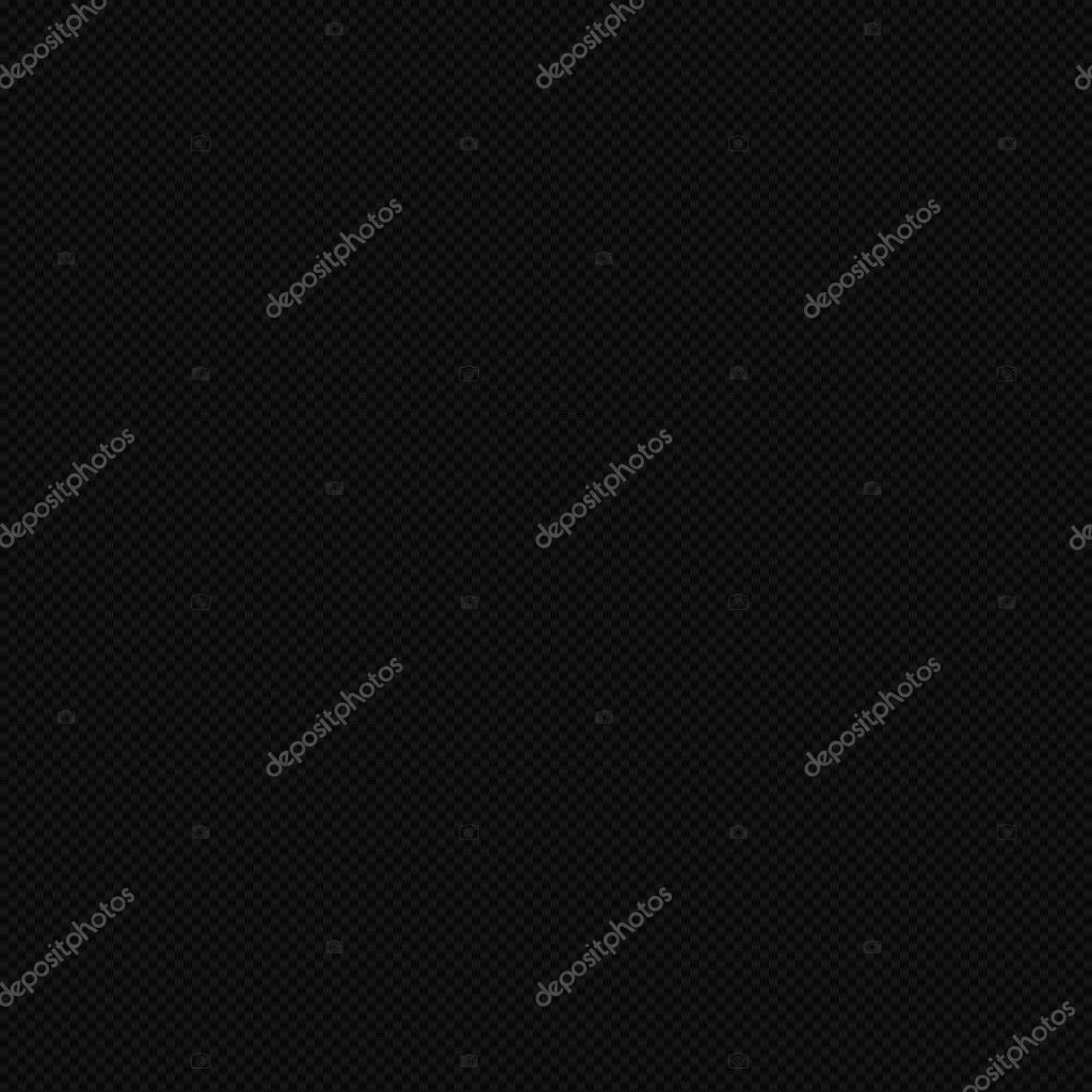 Vector carbon fiber background / pattern