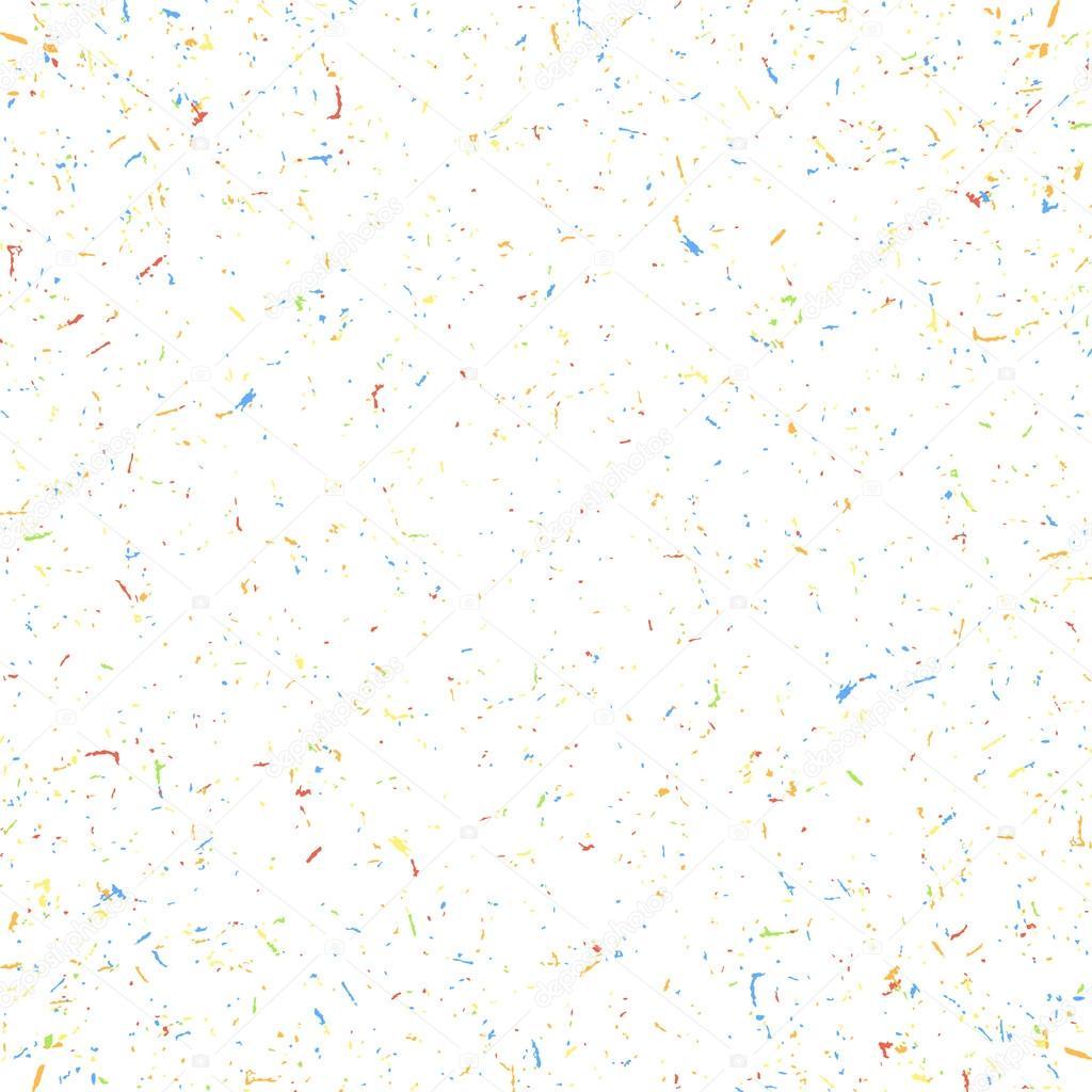Grainy Paper Texture — Stock Vector © benjaminlion #30179609