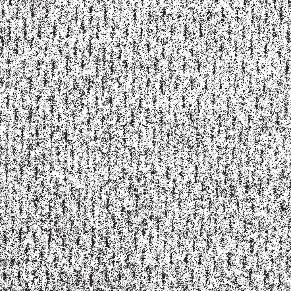 Carpet texture stock vector benjaminlion 50629745 for How do you buy carpet