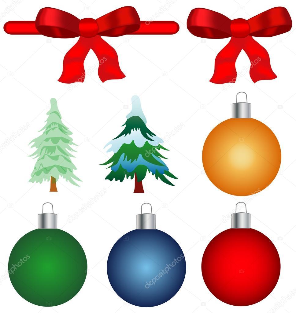 Fein Weihnachtsschmuck Vorlagen Fotos - Beispiel Wiederaufnahme ...