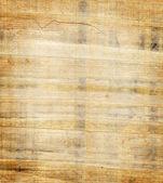 Papyrus papírové pozadí