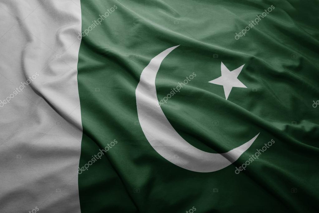 pakistan #hashtag