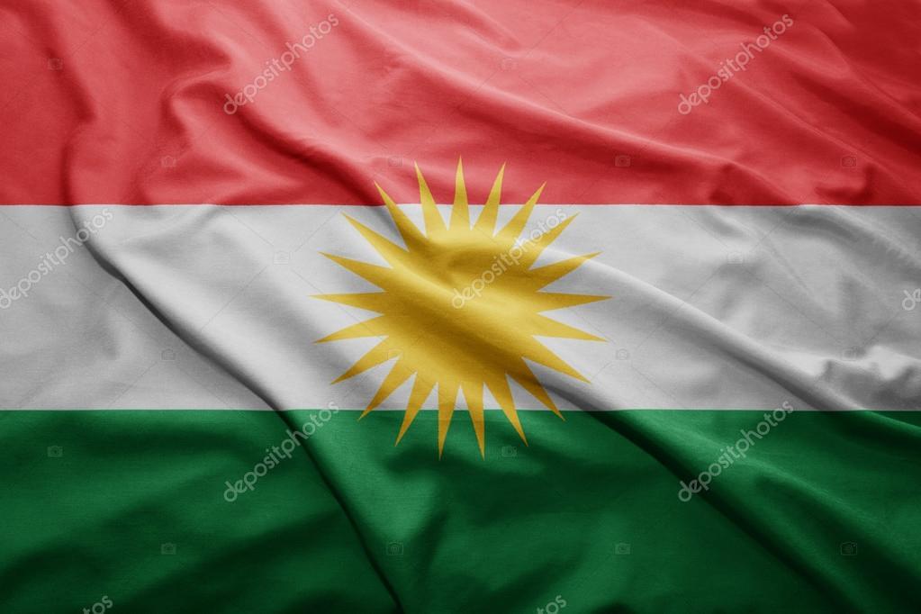 kurdistán #hashtag
