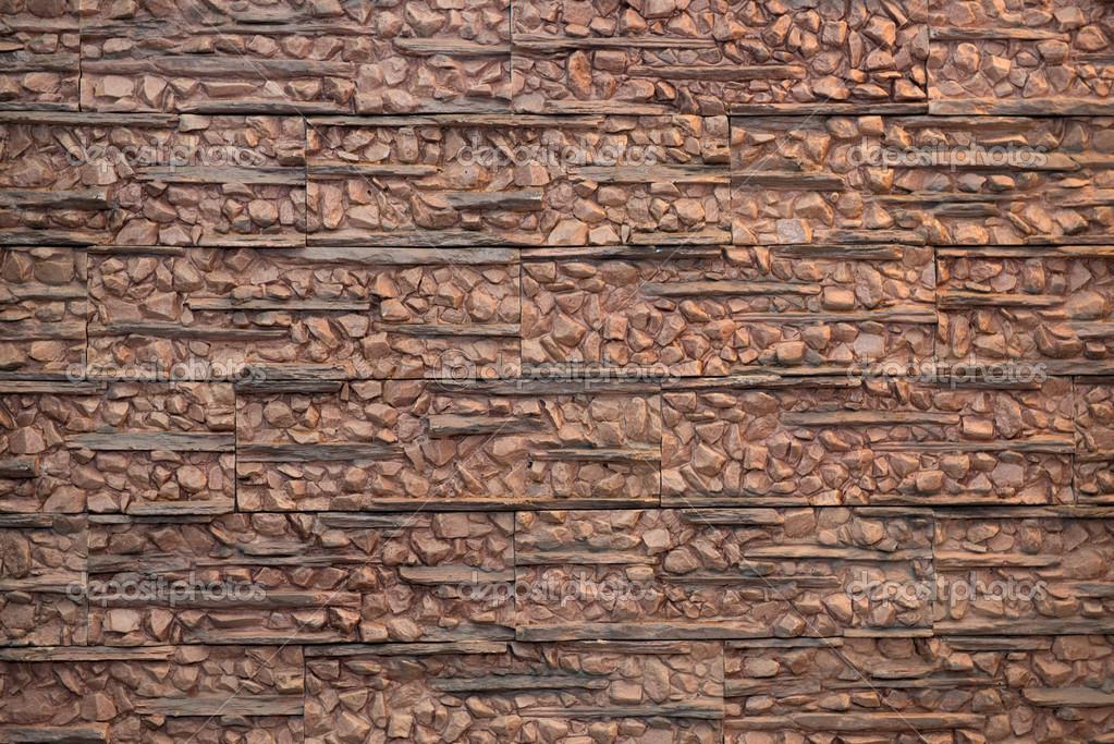 Rivestimenti interni esterni effetto pareti naturale rivestimento