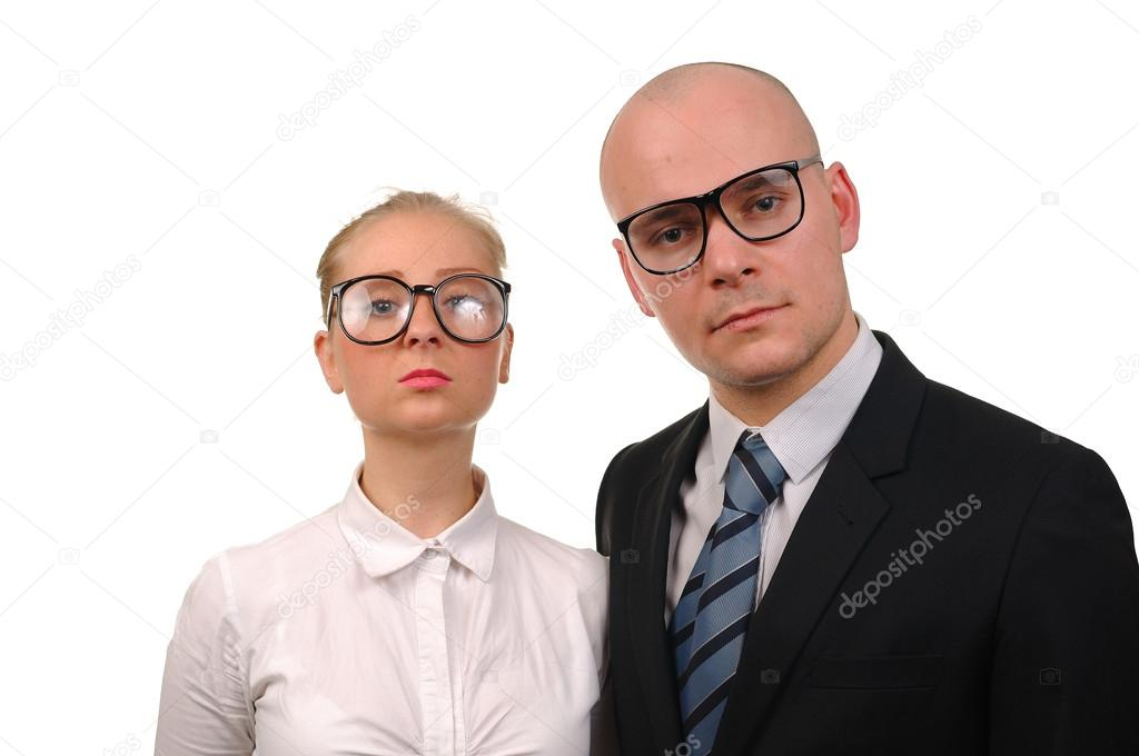 секретарша и босс фото бесплатно