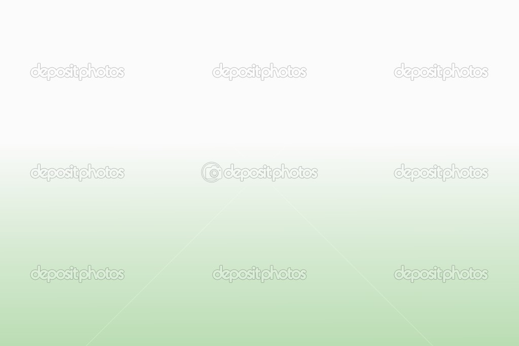 Sfondo Bianco E Verde Foto Stock Itsmejust 40501197