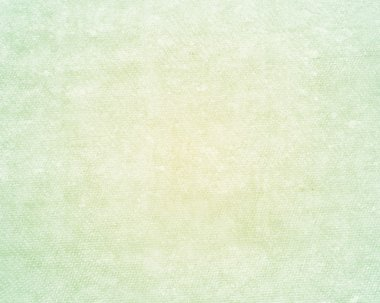 Elicate light green grunge texture
