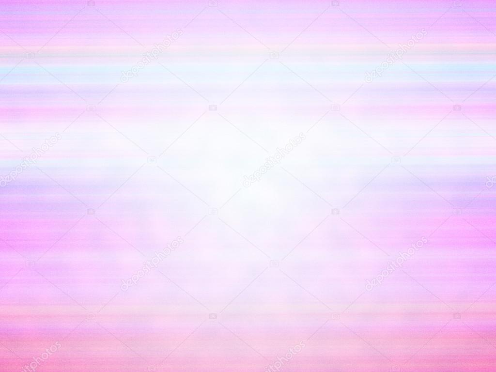 Pareti A Strisce Lilla : Trama di grunge in calde tonalità lilla con strisce u foto stock