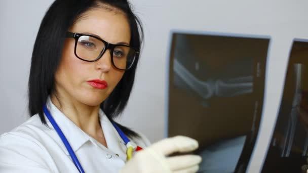 ženský lékař epizoda 1