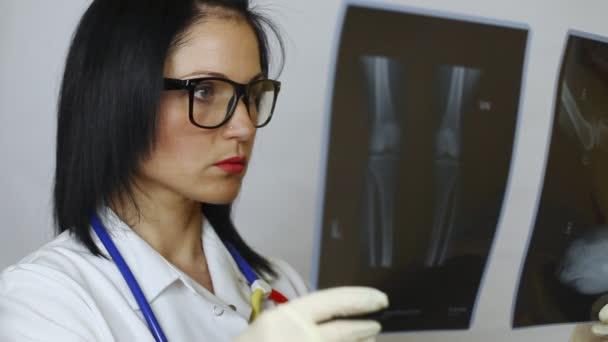 ženský lékař epizoda 2
