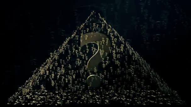 pyramida otazníky epizoda 1