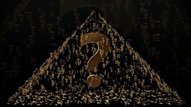 pyramida otazníky epizoda 2