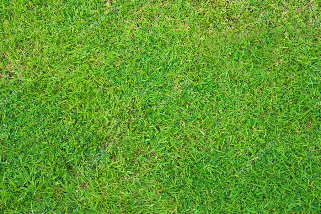 artificial turf texture. Green Artificial Turf Pattern ,texture For Background \u2014 Stock Photo Texture