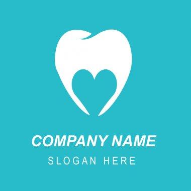 Logo dental