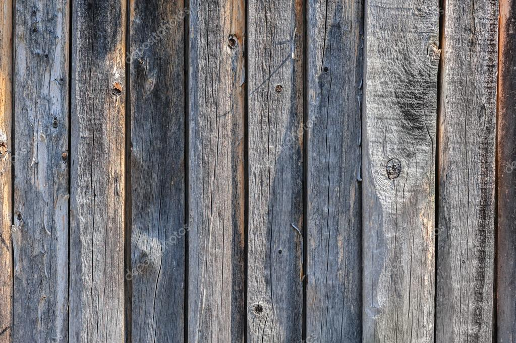 Sfondo grigio tavole di legno invecchiato foto stock starush 45848707 - Tavole legno vecchio prezzi ...