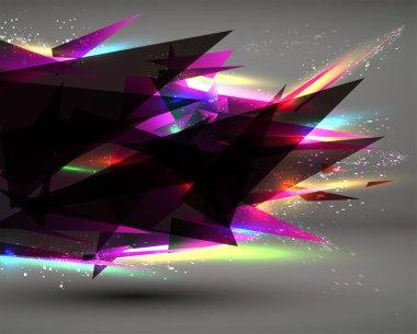 Vector Illustration. clip art vector