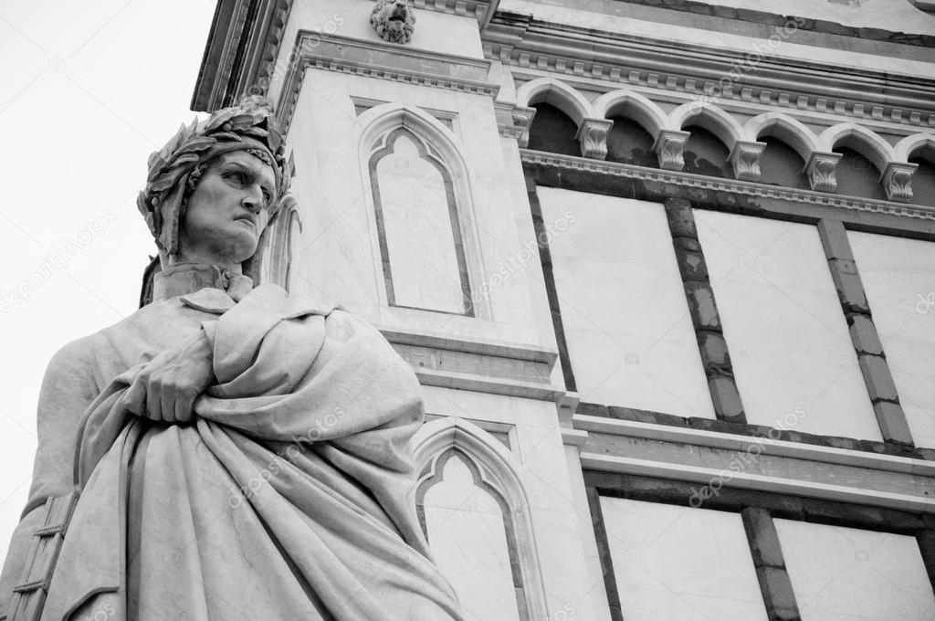 「イタリア 詩人 ダンテ」の画像検索結果