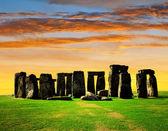 Photo Stonehenge