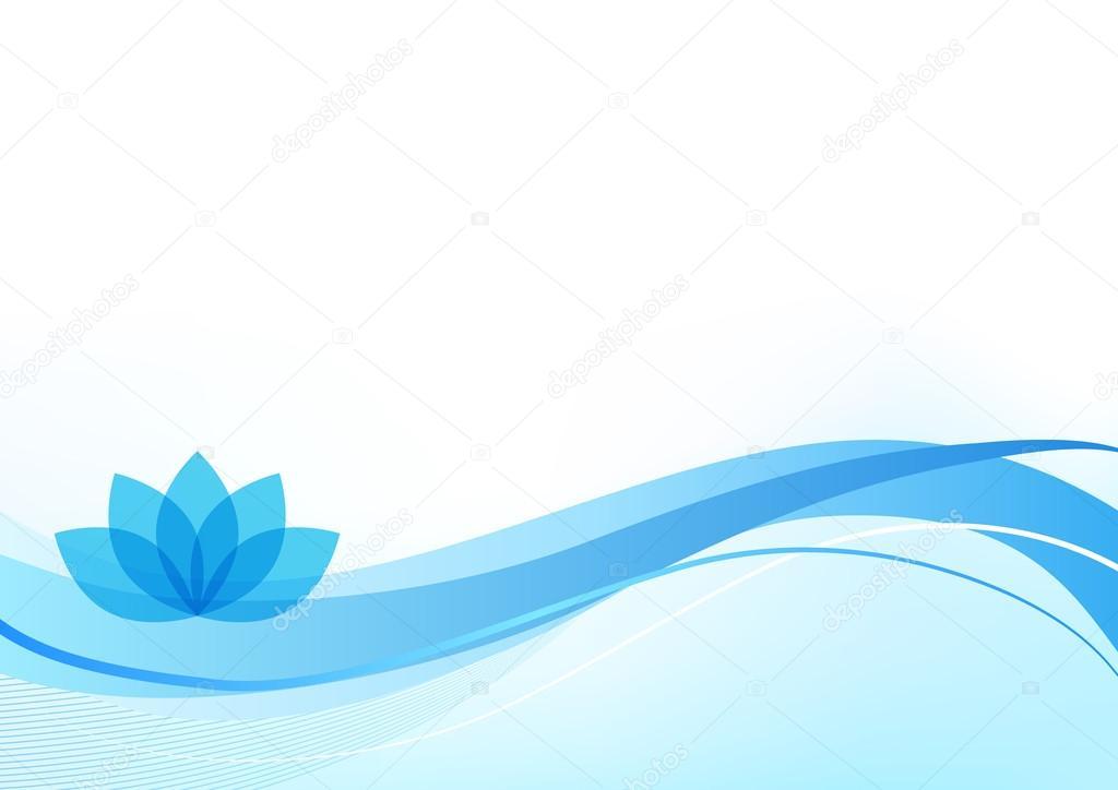 Wellness Background