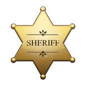 Fényképek Csillagos Golden seriff