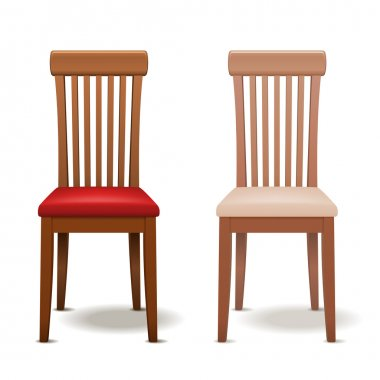 Vector Chair