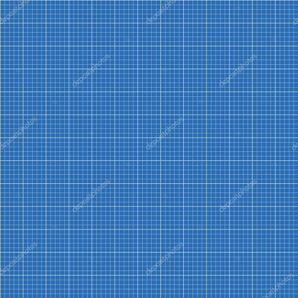 Blueprint pattern stock vector mssa 45034305 blueprint vector seamless pattern for design background vector by mssa malvernweather Images