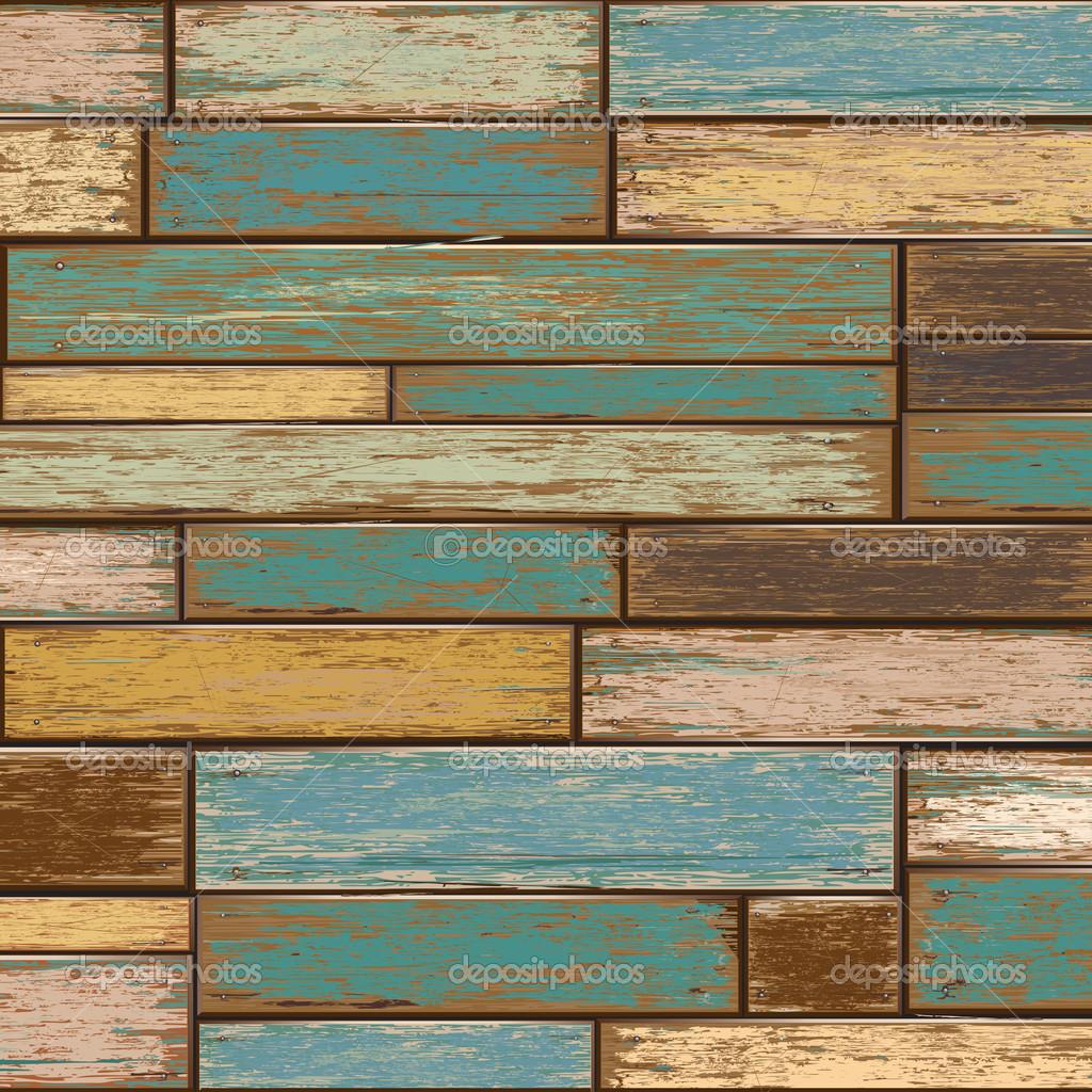 Colores de madera en blanco y madera with colores de - Colores de madera ...