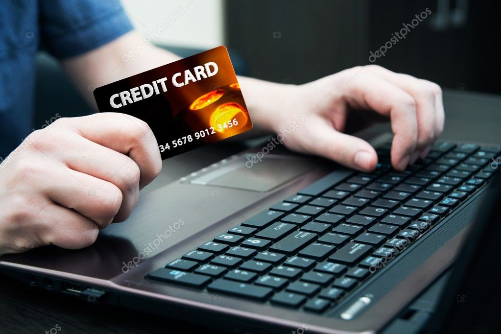 credit card info needed for online purchase - HD2500×1600
