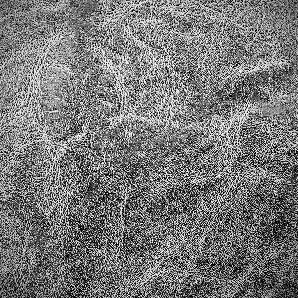 black worn leather texture background � stock photo