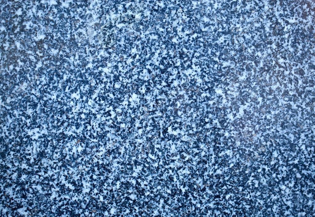 Fundo de granito azul fotografias de stock danr13 13187300 - Colores de encimeras de granito ...