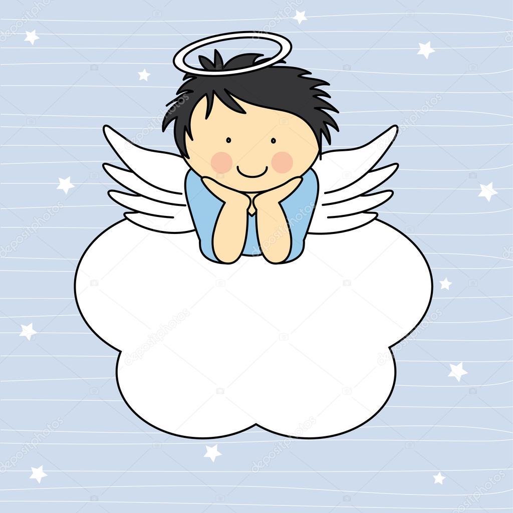 27 beste malvorlage engel auf wolke  beste malvorlagen