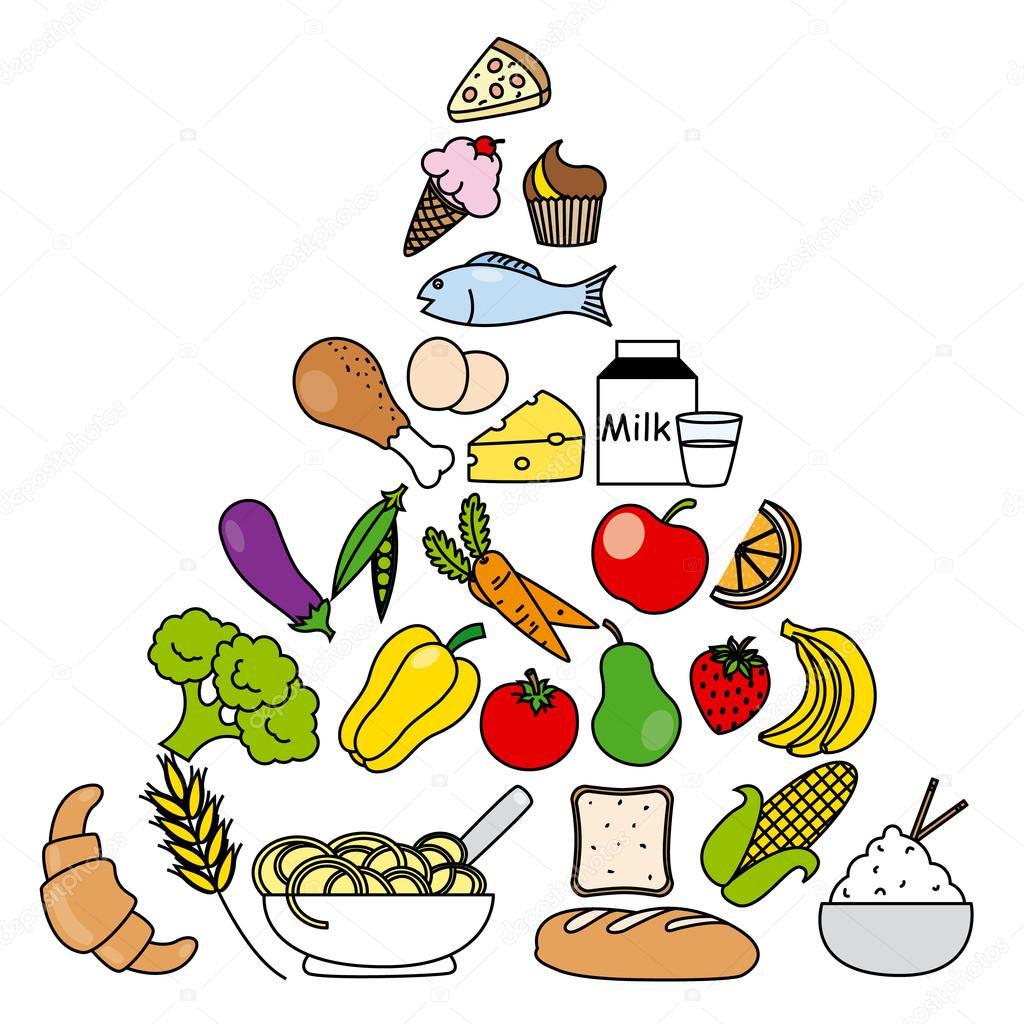 Food Clipartcom is the place to find all the food clip art you need From condiments to desserts hot dogs to vegetables and even people eating cooking or buying food!