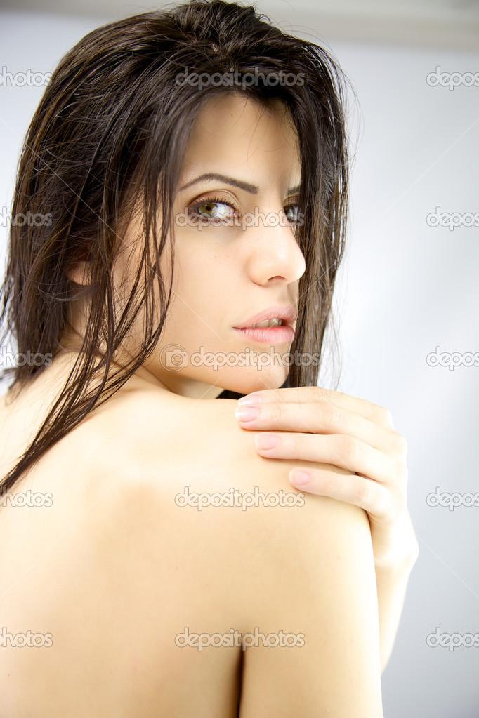 σέξι γυμνό ασιατικό έφηβος